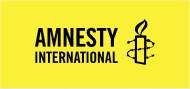 Støt Amnesty